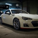 Need for Speed__20151113222757