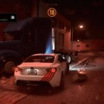 Need for Speed__20151113235136