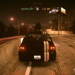 Need for Speed__20151114122143