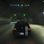 Need for Speed__20151114130200