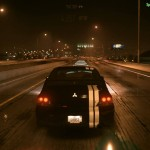 Need for Speed__20151114130218