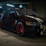 Need for Speed__20151114130729