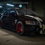 Need for Speed__20151114130734
