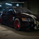 Need for Speed__20151114131627