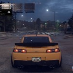 Need for Speed__20151114205055
