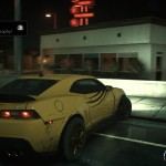 Need for Speed__20151114214513