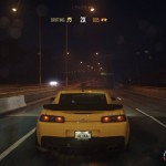 Need for Speed__20151115100641