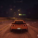 Need for Speed__20151115100650