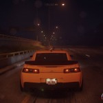 Need for Speed__20151115100657
