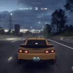 Need for Speed__20151115100726
