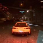 Need for Speed__20151115101033