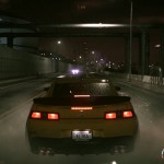 Need for Speed__20151115104204