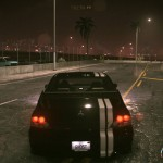 Need for Speed__20151115104757