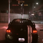 Need for Speed__20151115104957