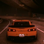 Need for Speed__20151115210601