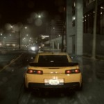 Need for Speed__20151115212158