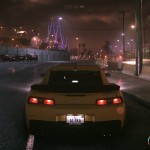 Need for Speed__20151116141253