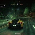 Need for Speed__20151118151953