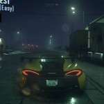 Need for Speed__20151118152723