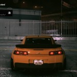 Need for Speed__20151128105230