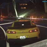 Need for Speed__20151129183706