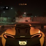 Need for Speed__20151203164414