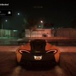 Need for Speed__20151203175407