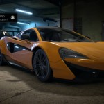 Need for Speed__20151203182341
