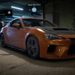 Need for Speed__20151203192246