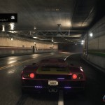 Need for Speed__20151203195152
