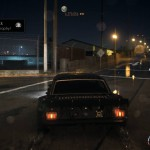 Need for Speed__20151204134234