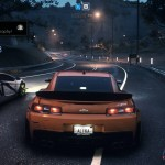 Need for Speed__20151204145251