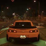Need for Speed__20151210124203