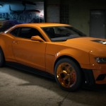 Need for Speed__20151230115003