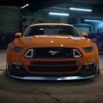 Need for Speed__20151230115105