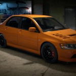 Need for Speed__20151230115248