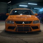 Need for Speed__20151230115305