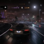 Need for Speed__20160103195911