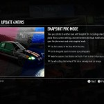 Need for Speed__20160204104857