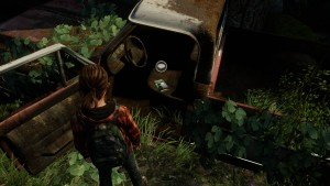 The Last of Us_ Remastered_20160104185615