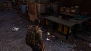 The Last of Us_ Remastered_20160105210456