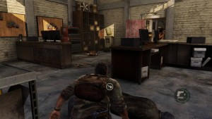 The Last of Us_ Remastered_20160105211154