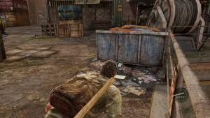 The Last of Us_ Remastered_20160105211904