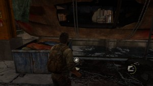 The Last of Us_ Remastered_20160105212041