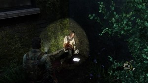 The Last of Us_ Remastered_20160106120108