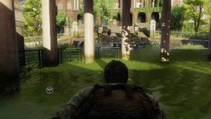 The Last of Us_ Remastered_20160106120434