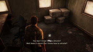 The Last of Us_ Remastered_20160106130241