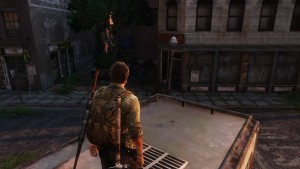 The Last of Us_ Remastered_20160106130800