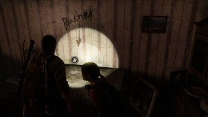 The Last of Us_ Remastered_20160106131825