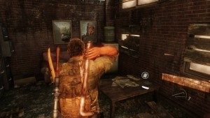 The Last of Us_ Remastered_20160106132837